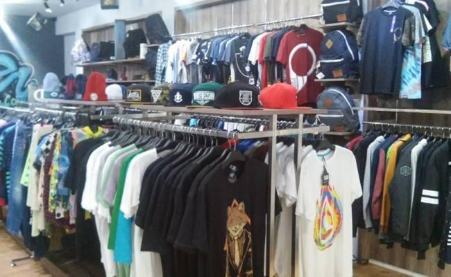 Tips Analisa Sukses Usaha Factory Outlet Di Bandung