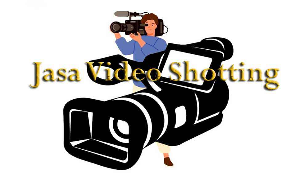 Video Shotting
