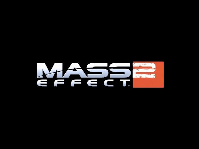 MasEffect2