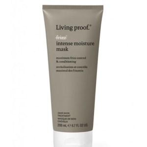 living-proof-no-frizz-intense-moisture-mask-200ml-ferrod-estilistas-castalla