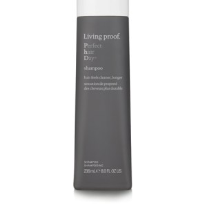 living-proof-perfect-hair-day-phd-shampoo-236ml-ferrod-estilistas-castalla