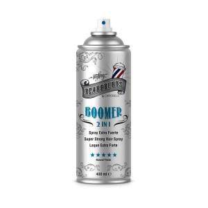 Boomer-2-in-1-beardburys-carobels-ferrod-estilistas-peluqueria-castalla