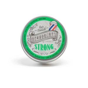 Strong-cera-beardburys-carobels-ferrod-estilistas-peluqueria-castalla