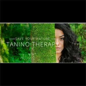 SALVATORE/TANINO THERAPY