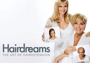 La solución inmediata a la caída del cabello: la microlínea