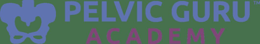 PelvicGuru-Academy