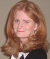 Jill Osbourne