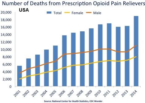 srp-blog-opioid