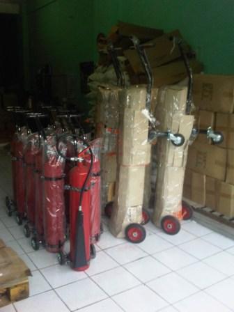 img00991-20120806-1602
