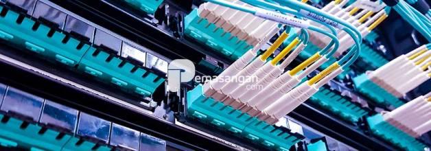 harga instalasi fiber optik