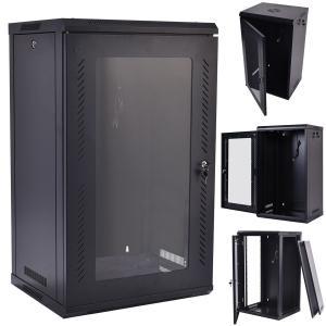rack server-pemasangancom