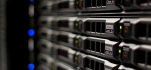 Perbedaan Cloud Server dan Dedicated Server