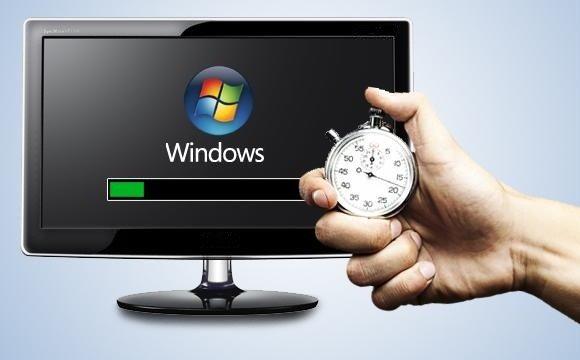 Penyebab Komputer Hang