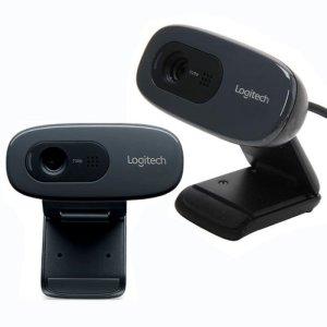 webcam untuk wfh