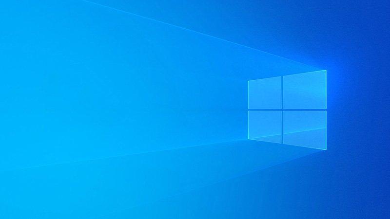 10 Trik Registry Terbaik untuk Windows