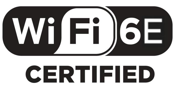 wifi 6e terbaru