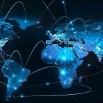 Negara dengan internet tercepat