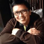 Mohamad Ridwan, SST.Par., M.M.