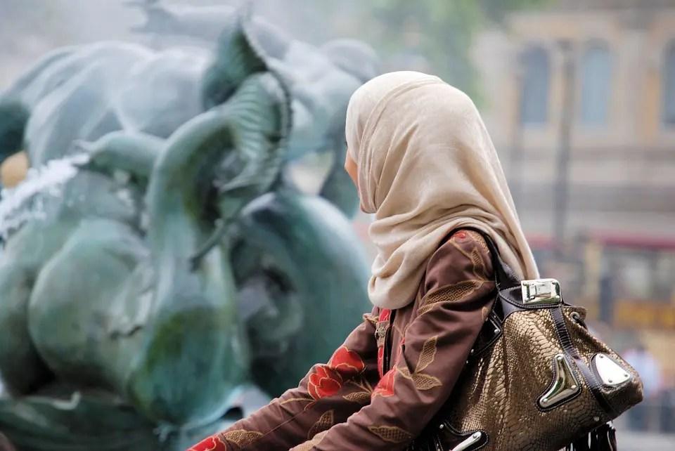 Pariwisata Halal