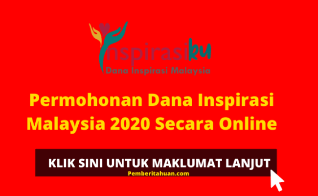 Permohonan Dan Semakan Bantuan Yapeim Online Thesumber Permohonan Dan Semakan Cute766