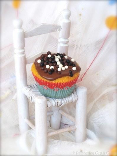 fairy_cakes_choco