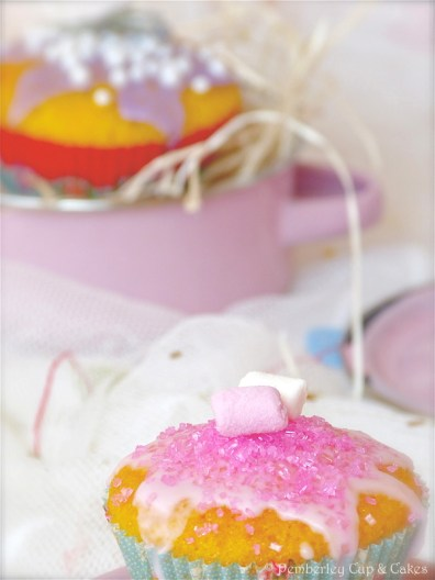 fairy_cakes_pink3