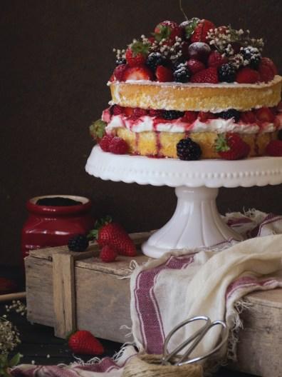 naked_cake_frutos_rojos3