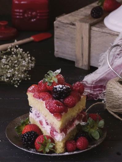 naked_cake_frutos_rojos5