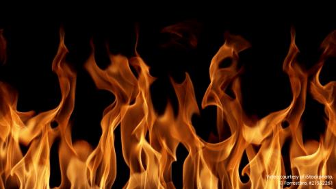 fire_21552261_00000