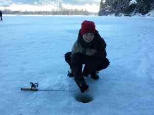 Pemberton Winterfest Ice fishing (10)