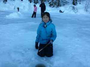 Pemberton Winterfest Ice fishing (12)