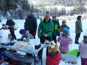 Pemberton Winterfest Ice fishing (13)