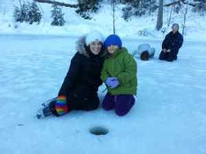 Pemberton Winterfest Ice fishing (16)