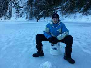 Pemberton Winterfest Ice fishing (18)