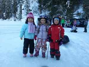 Pemberton Winterfest Ice fishing (4)