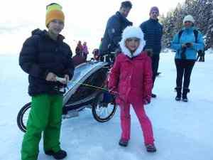 Pemberton Winterfest Ice fishing (8)