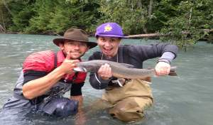 Pemberton-Fish-Finder1
