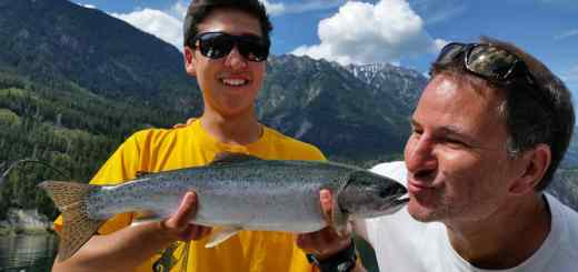 Things to do in Whistler BC