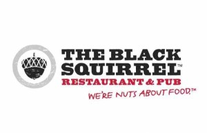 Black Squirrel-Restaurant
