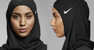 Nike Pro Hijabs