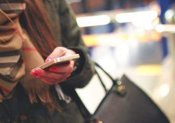 Turkcell Sim mobil uygulama
