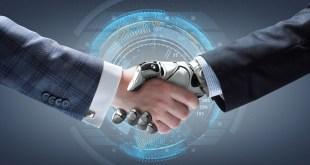 yapay zeka ile daha güvenli e-ticaret