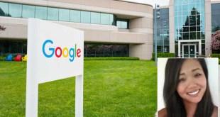 Google'ın eski mühendisi: Teknoloji alanında kadın olmak berbat bir şey