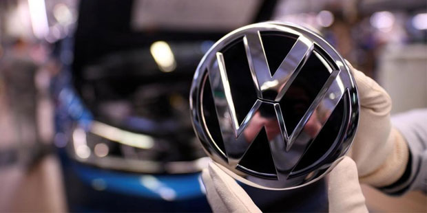 Volkswagen Türkiye kararı