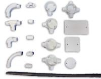 Conduit Accessories   PEMCO-Progress Electroplating ...