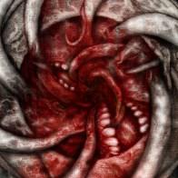 Abattoir.Pages.disc