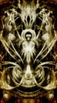 Alien.Icon