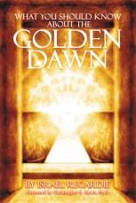 Golden.Dawn