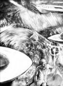 Second Antarctic Battle - Adagio Fine