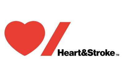Heart and Stroke Foundation of Canada Heart Month 2020 Spotlight on Women